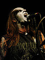 Behemoth Nergal Colfontaine 070309 3.jpg