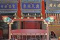 Beijing-Konfuziustempel Kong Miao-78-gje.jpg