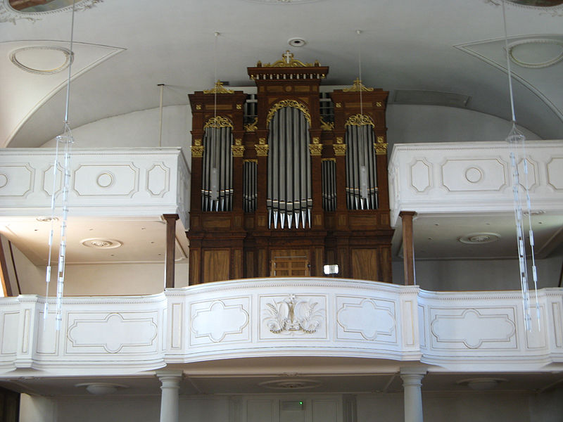 File:Beinwil Kirche Orgel.jpg