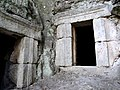 Beit She'arim - Cave of the Ascents (13).jpg