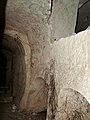 Beit She'arim - Cave of the Ascents (22).jpg