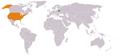 Belarus USA Locator.png