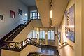 Belgisches Haus Köln - Treppenhaus-9959.jpg