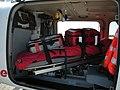 Bell 427 OK-AHE (01).jpg
