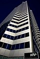 Bell Tower Edmonton.jpg