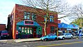 Belly Taqueria & Morning Glory cafe in Eugene, Oregon (31970535696).jpg