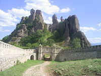 Belogradchik-fortress-svik.JPG