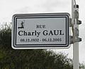Belval Nord Ch Gaul Schëld w 301.jpg