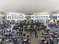 Ben Gurion International Airport - 2018-11-02 - IMG 1808.jpg