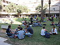 Ben Gurion University of the Negev - IsraelMFA 05.jpg