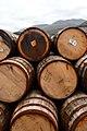Ben Nevis Distillery (37729347955).jpg