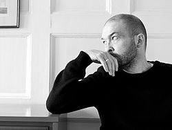 Ben Watt by Edward Bishop.jpg