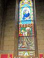 Bencés főapátsági templom (4640. számú műemlék) 13.jpg