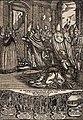 Benedict XIII opens the Holy Door Jubilee of 1725.jpg