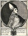 Benedikt IX.jpg