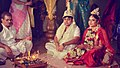Bengali Wedding.jpg