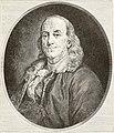 Benjamin Franklin 02.jpg