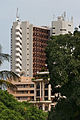 Benjamin William Mkapa Pension Tower.jpg