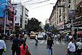 Bentinck Street - Lalbazar Crossing - Kolkata 2015-02-07 2126.JPG