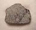 Berduc meteorite.jpg