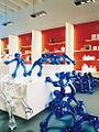 Berendsohn-AG-Showroom.jpg