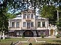 Berezhany- (348).jpg