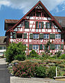 Berg TG Kirchstrasse 3.jpg