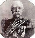 Johannes Bergansius