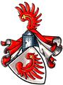 Berge-Wappen 023 8.png