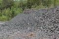 Bergslagssafari Uppland 2012 05 Brunna gruvor 7.jpg