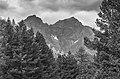 Bergtocht in de omgeving van bergdorp S-charl 17-09-2019. (actm.) 07.jpg