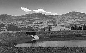 Bergweg tussen Andiast, Ladinas en Breil-Brigels (actm) 17.jpg