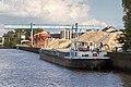 Berlemar-S im Hafen Oldenburg.jpg