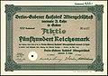 Berlin-Gubener Hutfabrik AG 1928.jpg