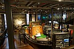 Berlin -German Museum of Technology- 2014 by-RaBoe 02.jpg