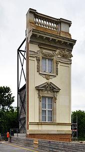 Berliner Schloss Wikipedia