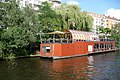 Berlin - Restaurantschiff Patio - panoramio.jpg