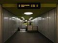 Berlin - U-Bahnhof Bismarckstraße (15221069114).jpg