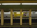 Berlin - U-Bahnhof Bismarckstraße (15817505716).jpg
