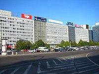 Berlin Alexanderplatz - Haus der Elektroindustrie.jpg