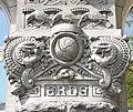 Berlin Goethe-Gymnasium Reliefs Uhlandstraße Erde.jpg