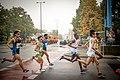 Berlin Marathon 20170924 IMG 2849 by sebaso (37254544282).jpg