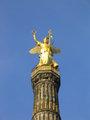 Berlin Siegessaeule Victoria.jpg