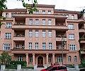 Berlin hewaldstrasse 9 08.06.2012 13-12-56.jpg