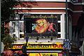 Berlin inline marathon innsbrucker platz warten 24.09.2011 16-01-10.jpg