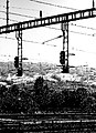 Bern2 180x130 Big.jpg