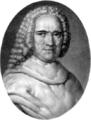 Bernard de Jussieu by Françoise Basseporte 1.png