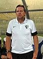Bernd Schuster (9462583890).jpg