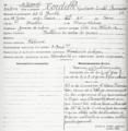 Bertillon - Identification anthropométrique (1893) 366 n&b.png