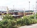 Bescot Marshalling Yards - geograph.org.uk - 33527.jpg
